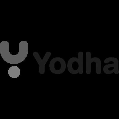 yodha